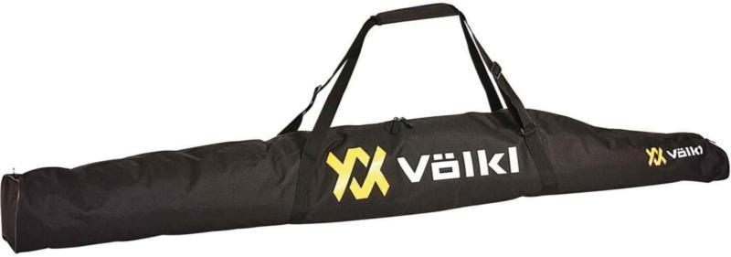 Völkl Classic Single Ski Bag 175cm -