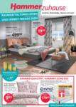 Hammer Fachmarkt Landau Aktuelle Angebote - bis 01.11.2020