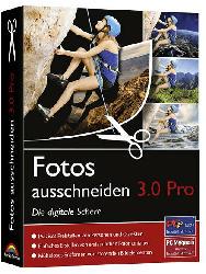 Fotos ausschneiden 3.0 Pro