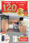 Zurbrüggen Mega-Jubiläum - bis 05.12.2020