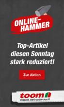 Online-Hammer