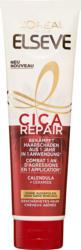 L'Oréal Elsève Shampoo Crème Cica Repair , 150 ml