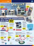 HOFER Flugblatt - bis 01.11.2020