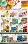Marktkauf Wochenangebote - bis 31.10.2020