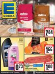 Hahners Verbauchermarkt Wochenangebote - bis 31.10.2020