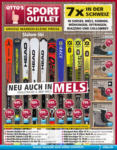 OTTO'S Sport Outlet Sport Outlet Angebote - bis 15.01.2021