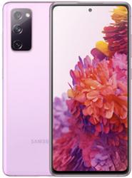 Samsung Galaxy S20 FE (128GB, Cloud lavender)