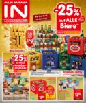 INTERSPAR-Hypermarkt Klagenfurt-Süd INTERSPAR Flugblatt Kärnten - bis 28.10.2020