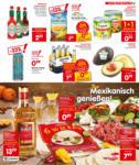 INTERSPAR-Hypermarkt Wels INTERSPAR Flugblatt Oberösterreich - bis 28.10.2020