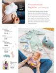 BabyOne 9 Monate Vorfreude - bis 28.03.2021