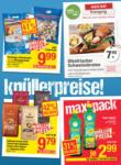 Maximarkt Maximarkt Flugblatt - ab 27.10.2020