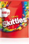 Travel FREE Skittles - bis 05.11.2020