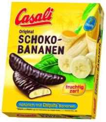 Casali Schoko-Bananen