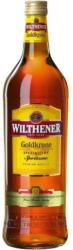 Wilthener 28%