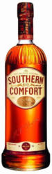 Southern Comfort 35 %