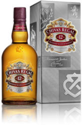 Chivas Regal 40%