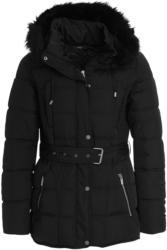 Damen Jacke mit abnehmbarem Webpelz (Nur online)