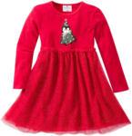 Ernsting's family Festliches Baby Kleid mit Tüll