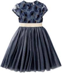 Festliches Mädchen Kleid mit Tüll (Nur online)