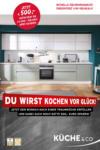 Küche&Co Du wirst kochen vor Glück! - bis 21.11.2020