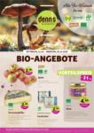 denn's Biomarkt Denn's Handzettel - bis 03.11.2020