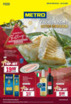 METRO Metro Post Food - bis 04.11.2020