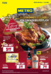 METRO Metro Post Food - bis 11.11.2020