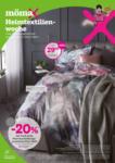mömax Ansfelden mömax - Heimtextilienwoche - bis 08.11.2020