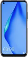 Huawei P40 Lite, 128 GB, schwarz