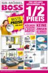 Möbel Boss Wochen Angebote - bis 01.11.2020