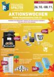 Frankenspalter Frankenspalter Aktionen - au 08.11.2020