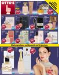 OTTO'S Wein & Beauty Spezial - bis 07.11.2020