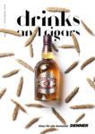 PROFITAL Dring & Cigars - bis 27.10.2020