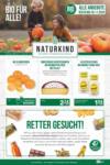 Naturkind Bio für alle! - bis 28.11.2020