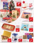 INTERSPAR-Hypermarkt Eisenstadt INTERSPAR Geschenkeparadies - bis 24.12.2020