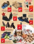 INTERSPAR-Hypermarkt Villach, ATRIO INTERSPAR Geschenkeparadies - bis 24.12.2020