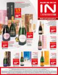 INTERSPAR-Hypermarkt Braunau INTERSPAR Geschenkeparadies - bis 24.12.2020