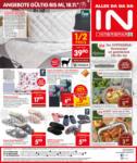 INTERSPAR-Hypermarkt Graz-Liebenau, MURPARK INTERSPAR Flugblatt Steiermark - bis 11.11.2020
