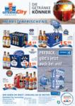 Getränke City Herbsterfrischend! - Harlaching - bis 14.11.2020