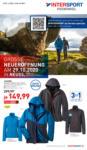 Intersport Voswinkel Deine Herbst-Specials - bis 05.11.2020