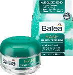 dm-drogerie markt Balea Tagescreme Hanf 24h-Pflege