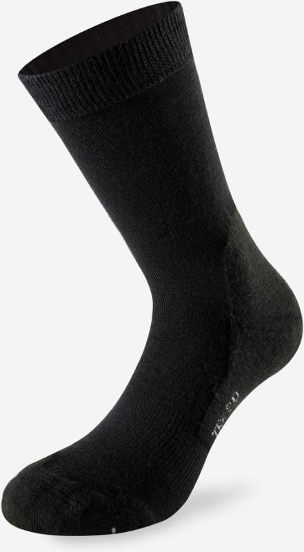 Trekking-Socken SEP 8.0 -
