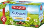 Nah&Frisch Teekanne Fixlinie Tee - bis 03.11.2020
