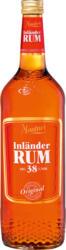 Mautner Inländer Rum