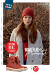 Shoe4you Winterliche Momente! - bis 07.11.2020