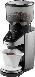 TCHIBO CAFISSIMO 368543 Kaffeemühle
