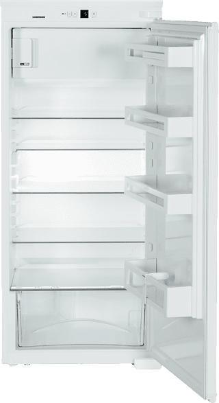LIEBHERR IKS 2334-21 Kühlschrank (A++, 174 kWh/Jahr, 1218 mm hoch, Einbaugerät)