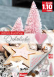 EuroShop Dekoliebe-Weihnachten - bis 20.12.2020