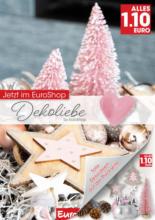 Dekoliebe-Weihnachten