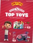 Smyths Toys Top Toys - bis 23.11.2020